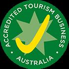 Boshack on ATB Australia